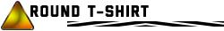 Track Page Box Info Header - ROUND T-SHIRT