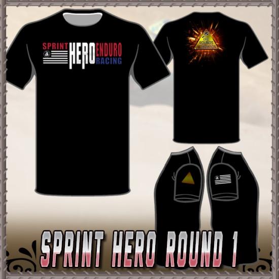 Web-2018-SHERS-Round-1-Shirt