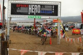 2018 Sprint Hero Round 2 Iron Mine (11)